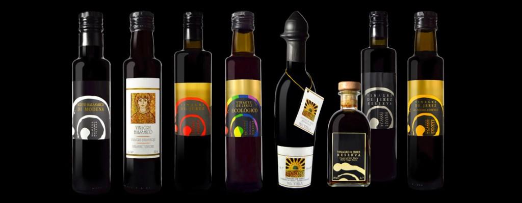 export-import-grape-vinegar