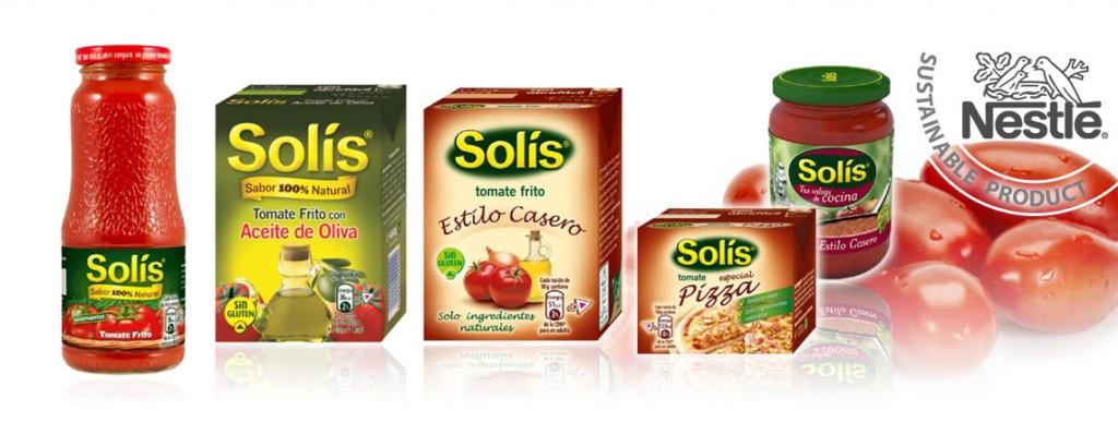 export-tomato-solis-nestle