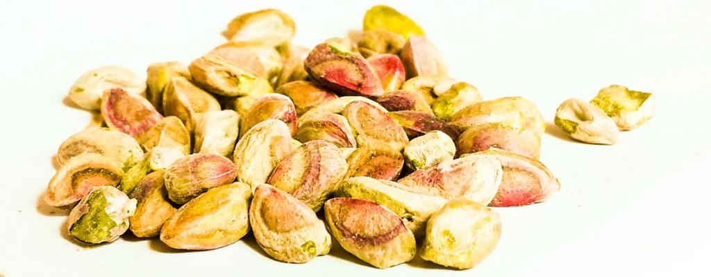 export-bakery-pistachio-pelled