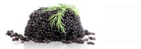 1-export-caviar