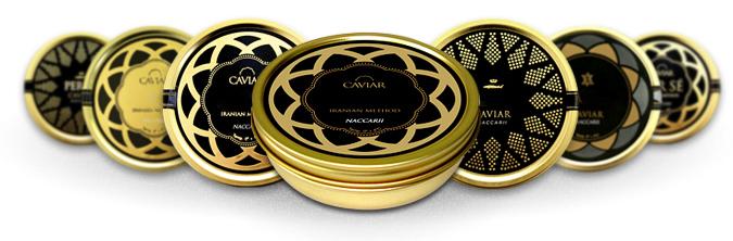 CAVIAR VARIAS FOTOS-spainexportproducts
